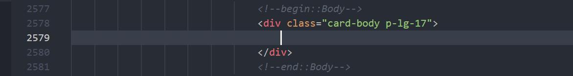 datatables HTML zero configuration