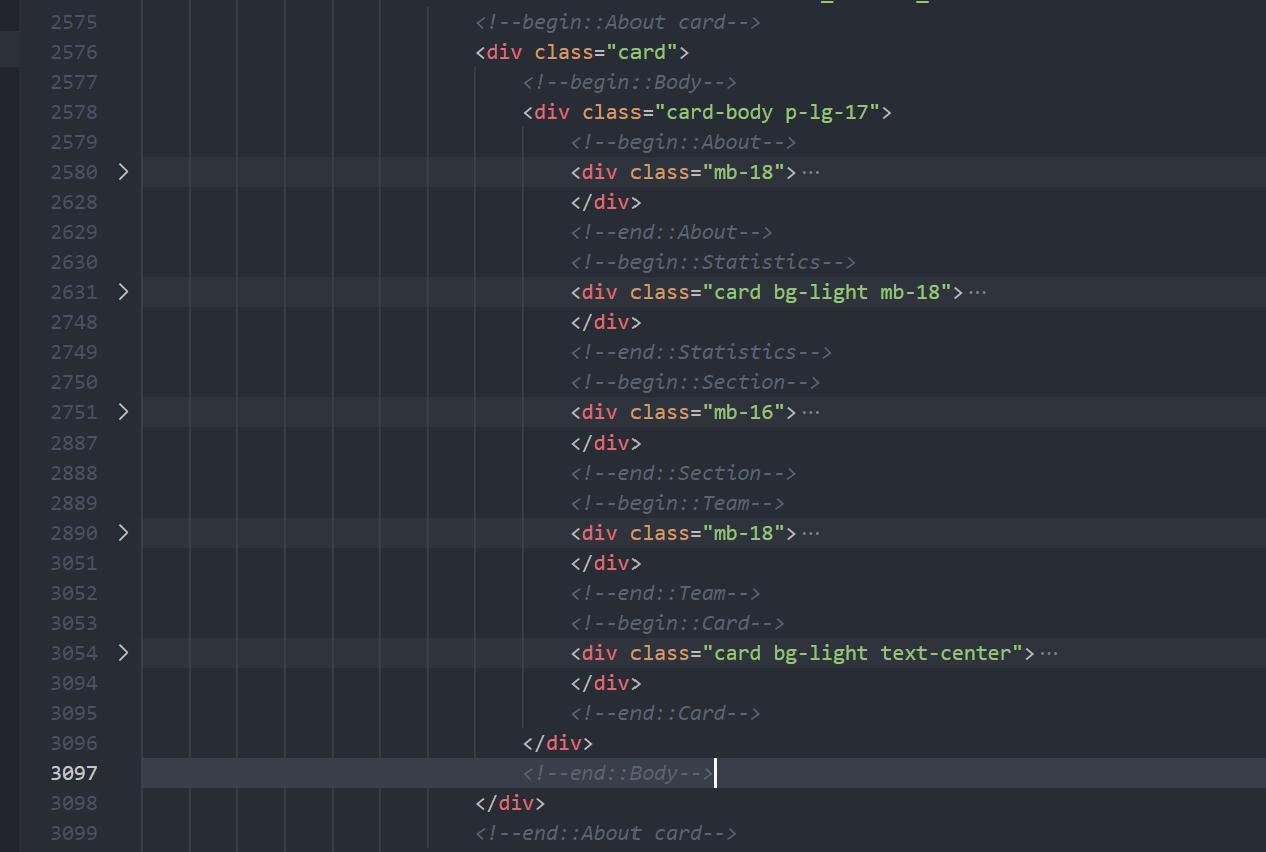 datatables code remove